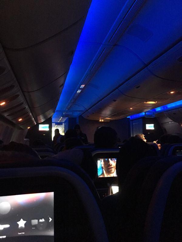 como-e-voar-american-airlines-777-retrofit-14