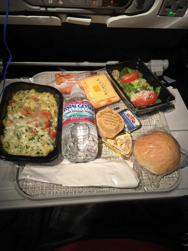 como-e-voar-american-airlines-777-retrofit-16