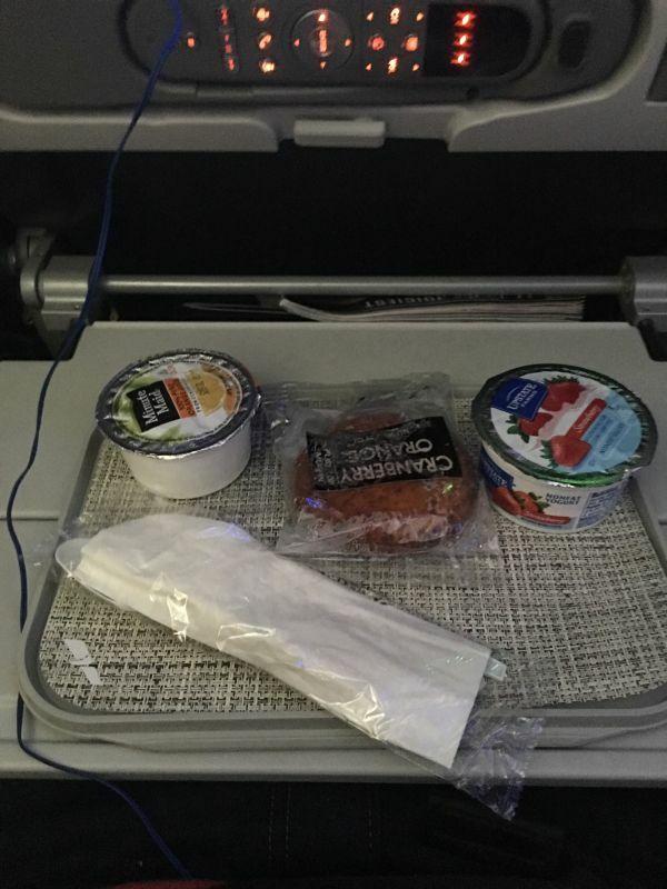 como-e-voar-american-airlines-777-retrofit-19