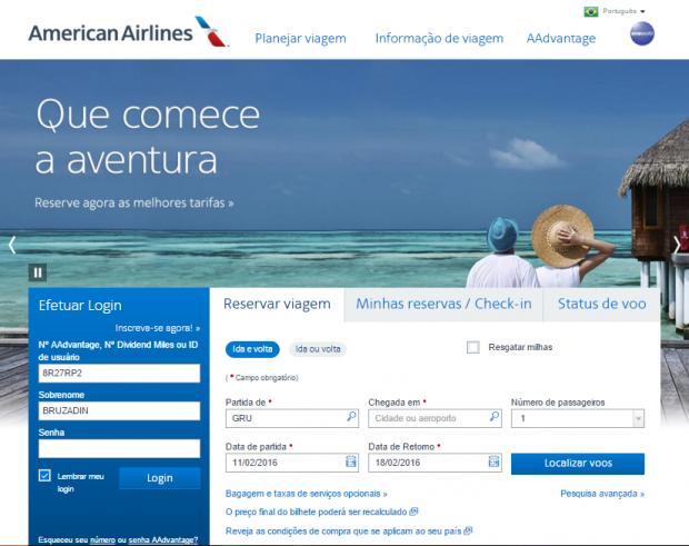 como-e-voar-american-airlines-777-retrofit-website
