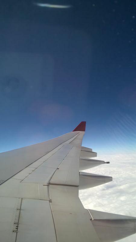 como-e-voar-etihad-toquio-06