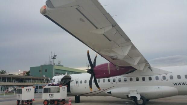 como-e-voar-flyways-03