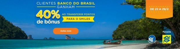 smiles-banco-do-brasil