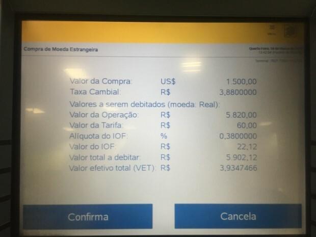 bb-saque-dolar