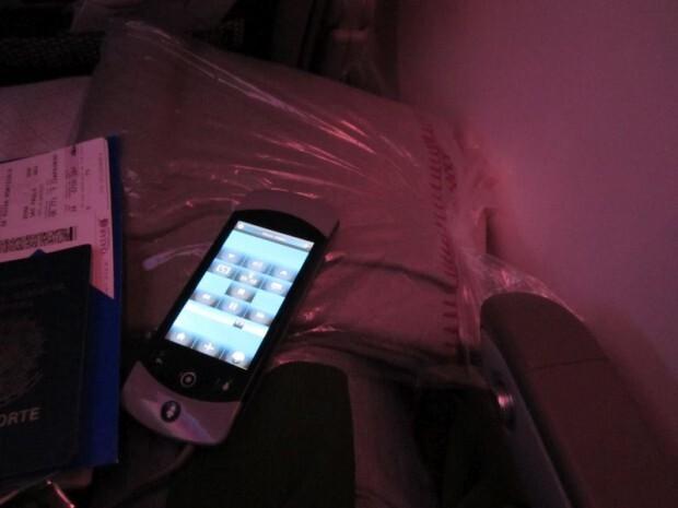 como-e-voar-qatar-dreamliner-03