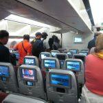 como-e-voar-qatar-dreamliner-06