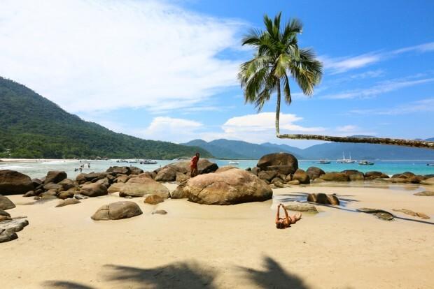 ilha-grande-praia-aventureiro-004