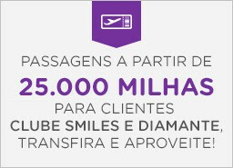 smiles-promocao-diamante