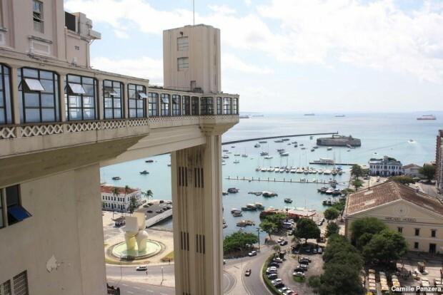 brasil-elevador-lacerda-e-mercado-modelo