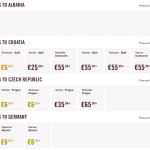 promocao-passagens-low-cost-alemanha