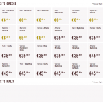 promocao-passagens-low-cost-grecia