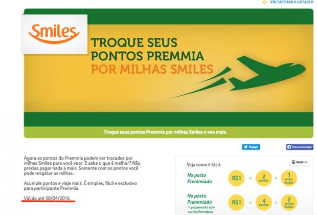 smiles-premmia_720