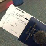 como-e-voar-frontier-airlines-12