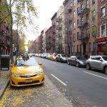 como-gastar-pouco-em-nova-york-186