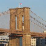como-gastar-pouco-em-nova-york-204