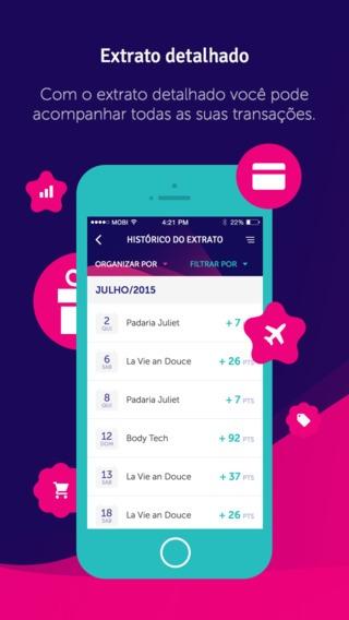 livelo-app-2