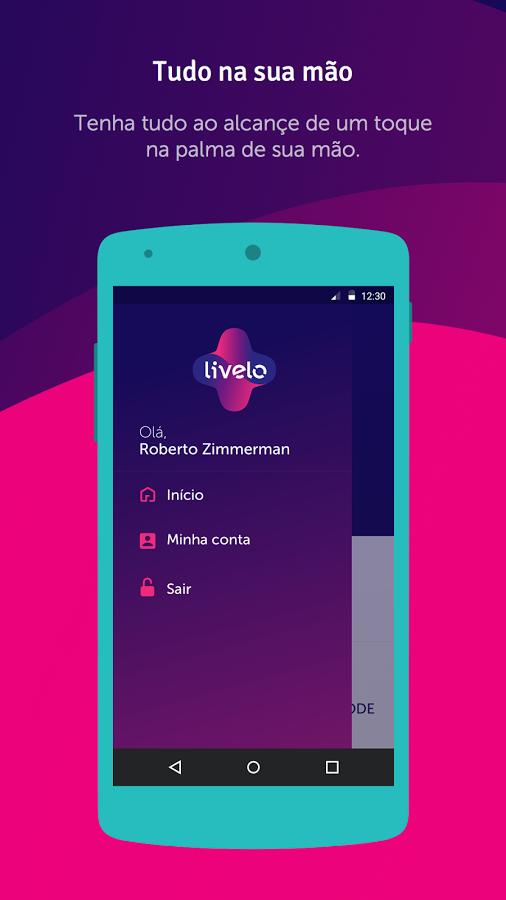 livelo-app-3