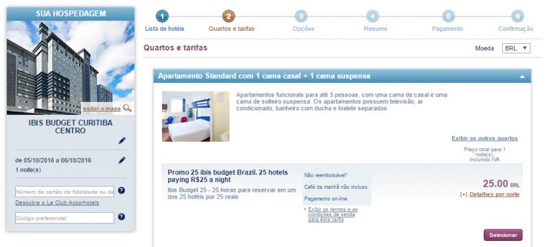 promocao-25-accor-ibis-budget-curitiba