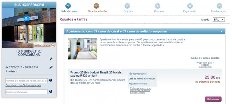promocao-25-accor-ibis-budget-rio-de-janeiro