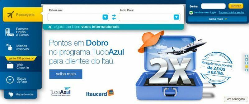 tuso-azul-itau-promo-bonus-transferencias