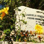 valle-elqui-turismo-chile-101