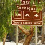 valle-elqui-turismo-chile-107