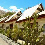 valle-elqui-turismo-chile-113