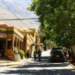 valle-elqui-turismo-chile-117