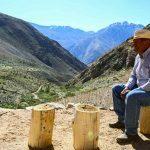 valle-elqui-turismo-chile-126