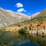 valle-elqui-turismo-chile-133