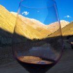 valle-elqui-turismo-chile-162
