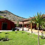 valle-elqui-turismo-chile-45