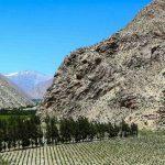 valle-elqui-turismo-chile-74