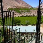 valle-elqui-turismo-chile-77