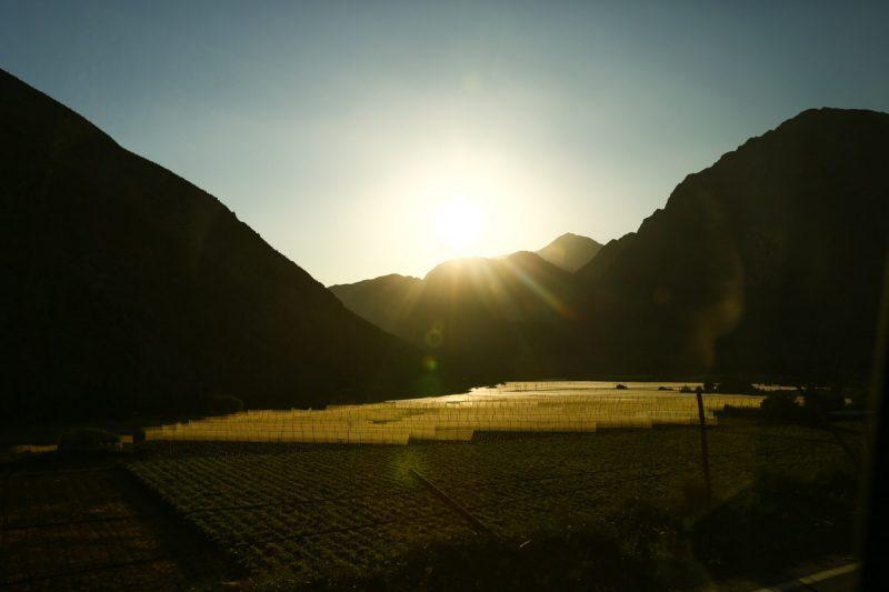 valle-elqui-turismo-chile-86