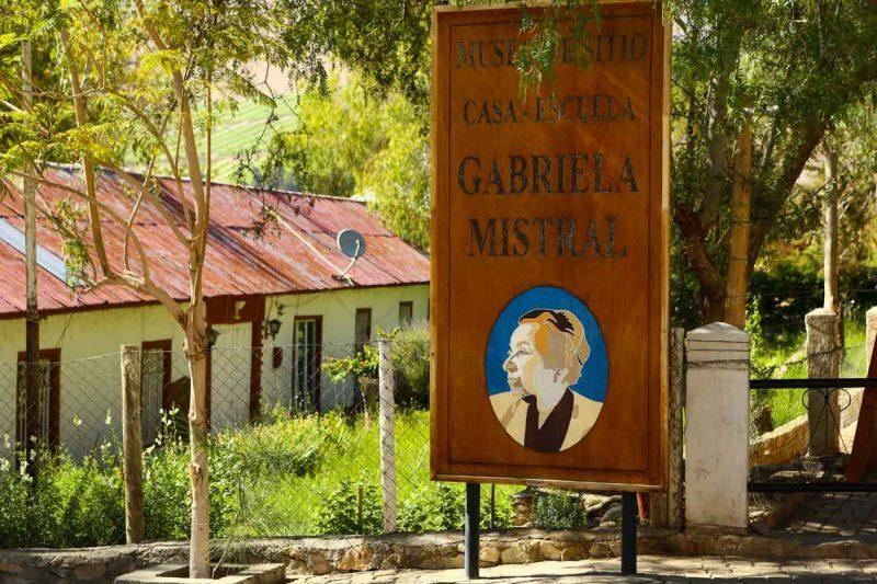 valle-elqui-turismo-chile-91