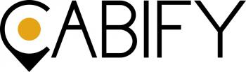 como-e-andar-com-cabify-logo