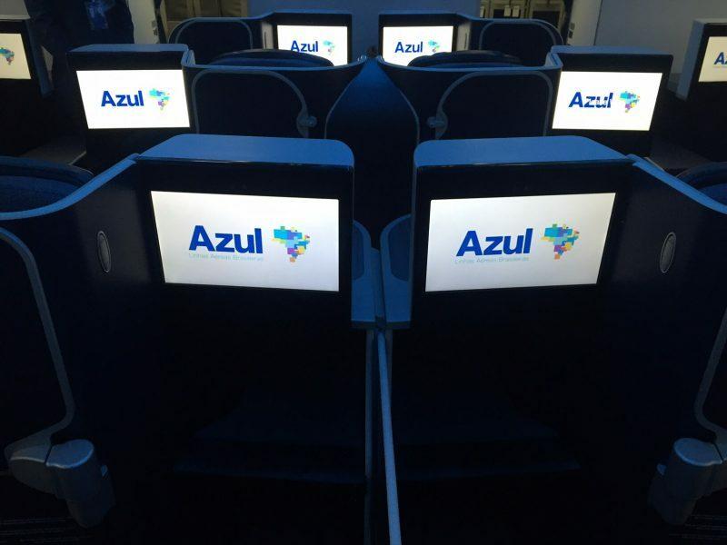europa-azul-business-xtra-cabine