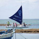 jangada-melhores-destinos-porto-de-galinhas-006