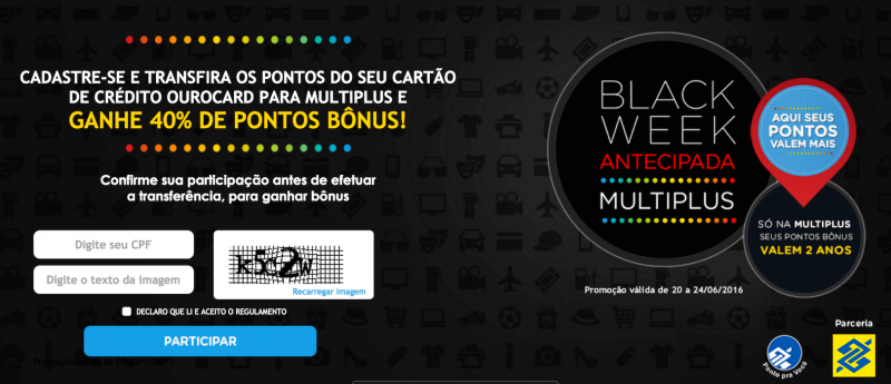 multiplus-banco-do-brasil-promo-black-week