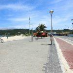 Região dos Lagos Arraial do Cabo