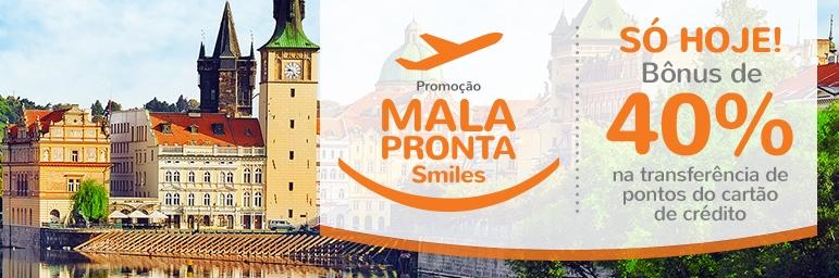 smiles-promo-transferencias