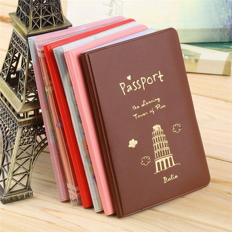 capa-passaporte-acessorio-viagem