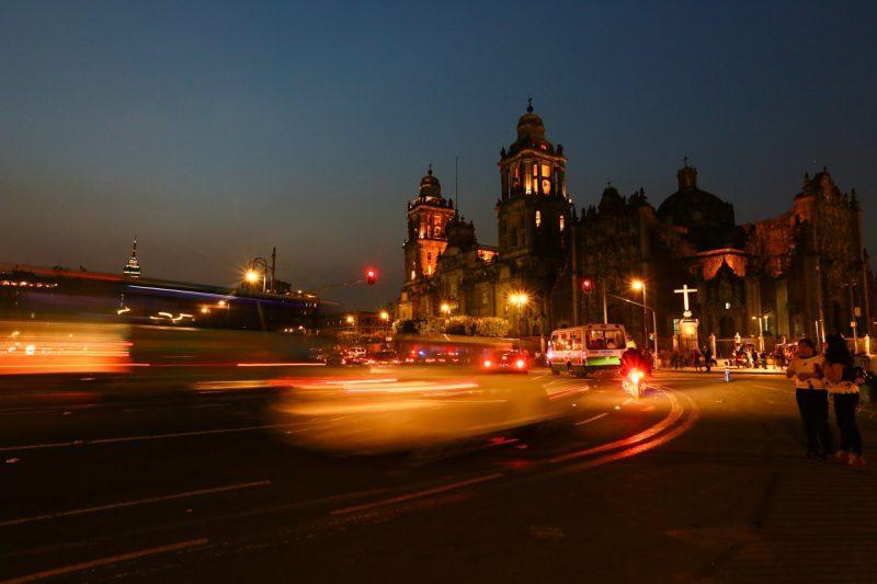 cidade-do-mexico-004