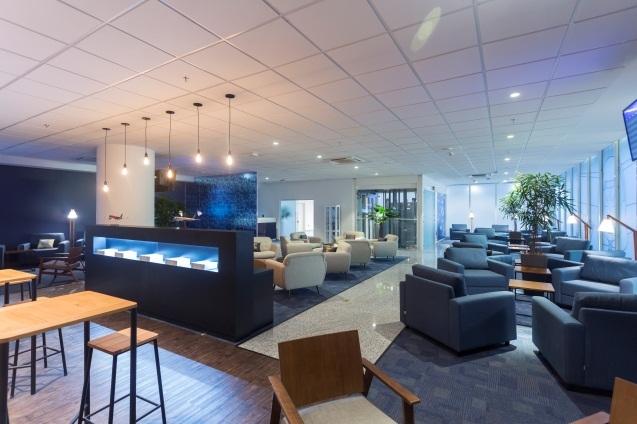 lounge-azul-2