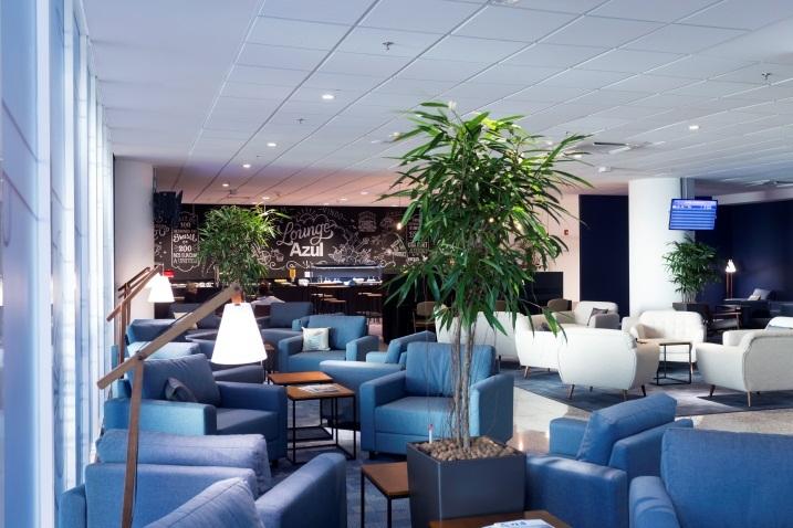 lounge-azul
