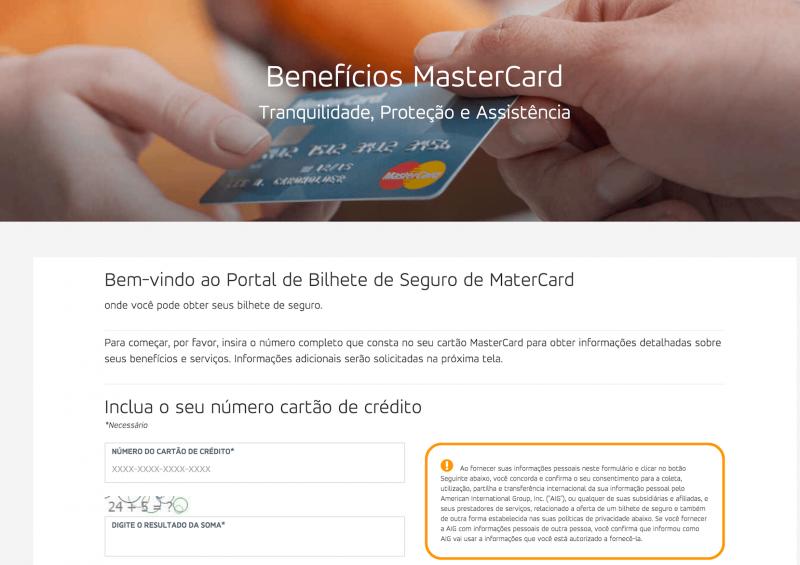 mastercard-seguros