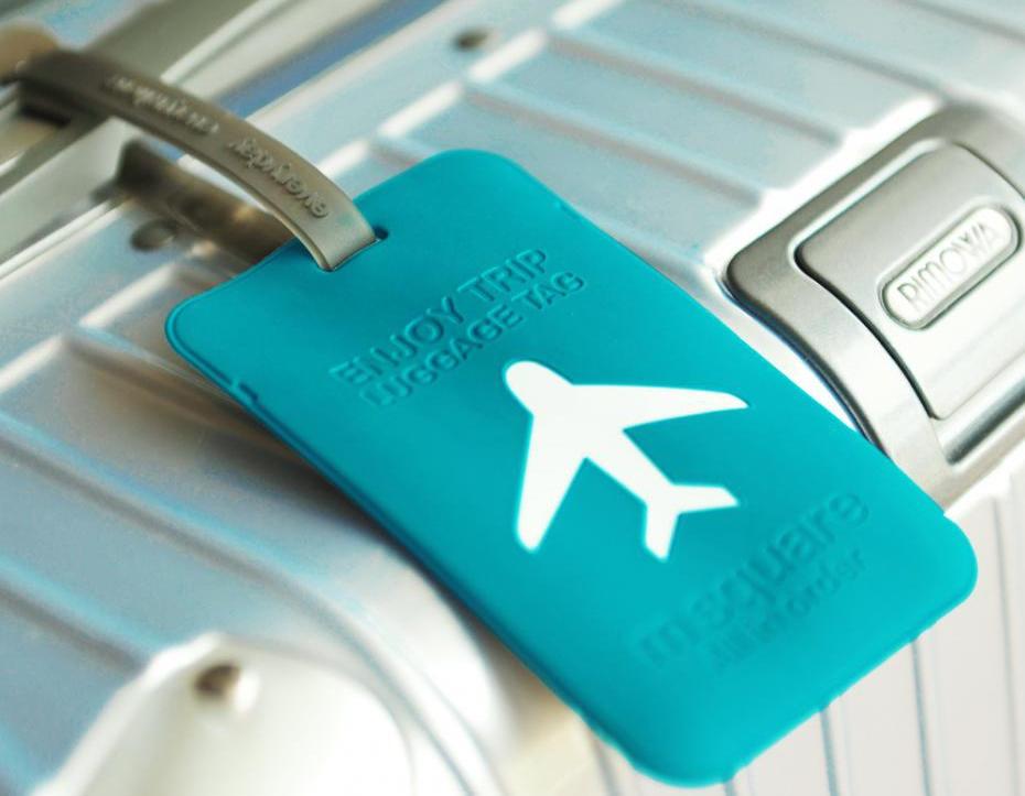 tag-mala-acessorio-viagem