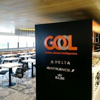 Sala-vip-gol-lounge