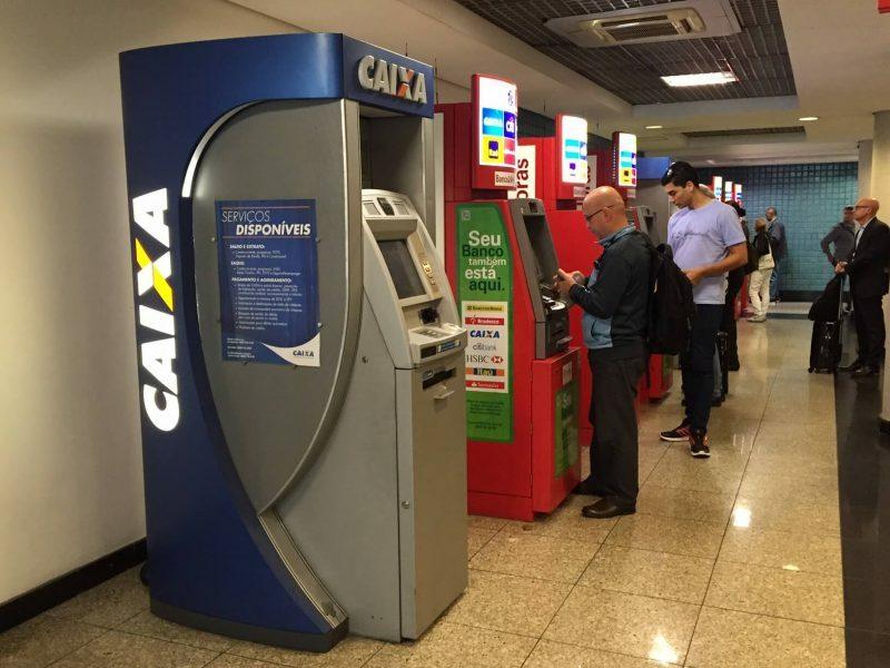 aeroporto-congonhas-bancos-caixa-eletronico